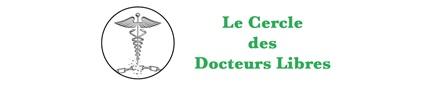 Vign_1545395842396-header_Cercle_docteurs_libres_v2