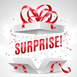 Vign_25993722-surprise-gift-box