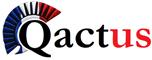 Vign_cropped-logo-qactus-2-50