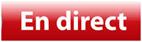 Vign_direct