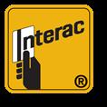 Vign_interac-logo