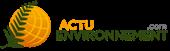 Vign_logo-actu-environnement-medium