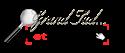Vign_logo-grand-sud