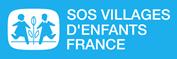 Vign_sos-logo2