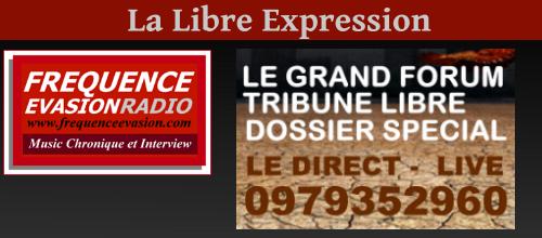 vign3_Libre