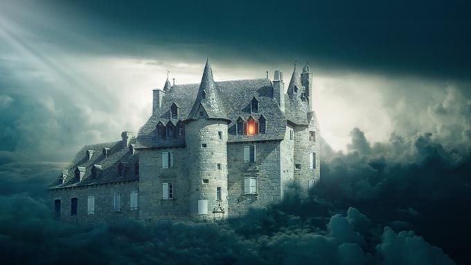 vign3_castle-3628643_960_720